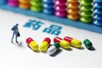 华东医药:两品种新纳入国家医保《药品目录》