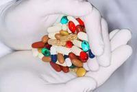 以岭药业:7个药品入选2019版国家医保目录