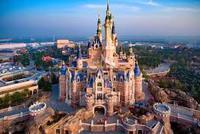 人民财评:迪士尼 你最应该考虑的是消费者权益
