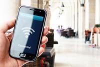 国办:提升文旅消费场所宽带移动通信网络覆盖水平
