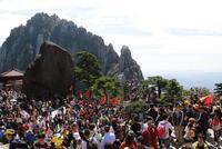 国办:加大文旅市场监管力度 严厉打击违法经营行为