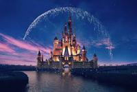 迪士尼被曝涉嫌财务欺诈 金额高达数十亿美元