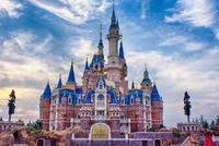 上海迪士尼回应:禁止带食品规定与亚洲其他乐园一致
