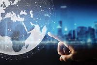 央行制定三年发展规划 推动金融科技居国际领先水平