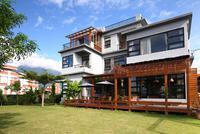 国办:规范旅游民宿市场 推动星级旅游民宿品牌化发展