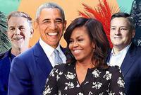 奥巴马电影处女作上映 讲中国老板让美工厂重生故事