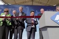"""《美国工厂》:令人深省的中国企业""""出海""""故事"""