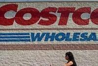 Costco中国首店开业 会员制大超能否破外资零售迷局