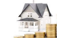 房贷利率换锚定价模型重塑 银行行长:短期下调无可能