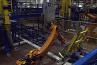 《美国工厂》背后:不提供就业岗位的制造业还重要吗?