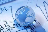 7 月全国规模以上工业企业利润同比增加 2.6%