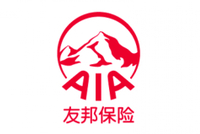 友邦保险2019年中期业绩分析师简报会8月23日召开