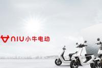 小牛电动2019年第二季度业绩电话会8月23日举行