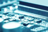 瑞声科技中期业绩投资者广播及电话会8月23日举行