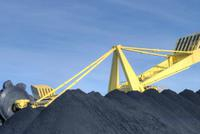 中煤能源2019年中期业绩发布会8月27日举行