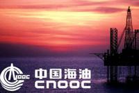 中国海洋石油2019年中期业绩会8月29日举行