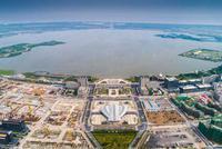 临港新片区50条特殊支持政策:赋予更大改革自主权