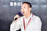 杨宇:REITs于投资者而言是个兼具股和债的形式