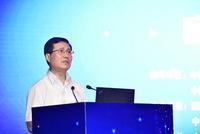 中国卫生信息学会金小桃:人工智能可以超过人类