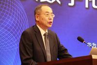 朱宏任:人工智能技术战略性突破正改变经济发展方式