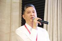 倪小龙:作为数据入口的智能传感器产业迎来黄金时代