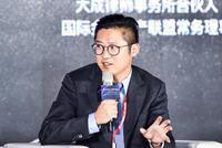 倪晓栋:从增量时代到存量时代是一个过度