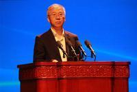 发改委副秘书长:要加快培育具全球竞争力的一流企业