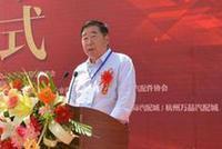 岳双荣:济南市规划打造四大千亿级高端装备产业集群