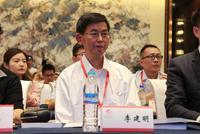 李建明:知识产权会成为5G产业的核心壁垒