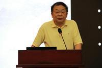 夏青:至今各部门没有摆脱按GDP作为目标的框子