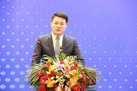 谢旭辉:希望连接起有知识产权的高校科研院所和企业