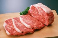 广西出台措施稳定生猪供应 实行生猪生产红线制度