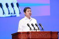 中国500强企业家发布庆祝共和国70华诞倡议书