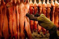 国务院强调恢复生猪生产 机构称猪板块具强配置价值