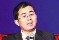 刘胜军:不能在和特朗普的对峙中迷失方向