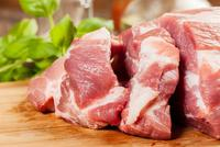 经济日报:多重因素推涨猪价 源头着手稳定供需