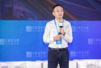 慧聪集团刘军:创业不出钱都是耍流氓