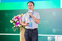 长江商学院张维宁:零售最大问题是用户太容易走了
