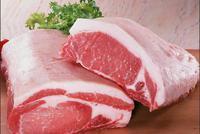 """媒体:""""限价猪肉""""能够吃多久"""