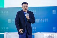 长江商学院李海涛:解决中国教育问题 核心方案是供给
