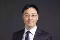 黄文涛:金融周期不具企稳回升条件 全球经济有三转变