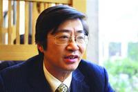 周德文:新能源汽车将为重庆经济带来跨越式发展