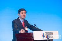 李稻葵:金砖国家对全球经济增长贡献将超过50%