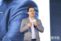 吉利副总裁杨学良:吉利成功秘诀在哪?遵循市场规律