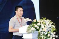 蒋锡培:华为以奋斗者为中心 远东以品绩兼优者为中心