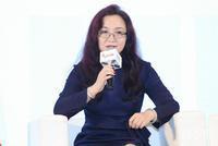 安踏李玲:作为一个企业来讲 利他是一种理想