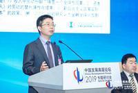 张晓晶:要尊重保护发展中国家的发展和学习权力