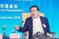 刘以雷:进一步优化营商环境 提高减税降费的政策效率