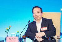 刘尚希:减税降费有三种类型 最易操作的方法是靠内需