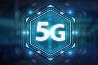 中国联通:与中国电信进行5G网络共建共享合作
